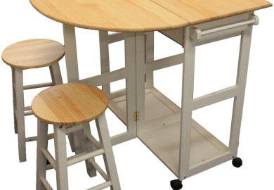 White Folding Chairs Ebay