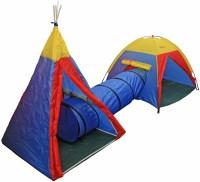 Indoor Tents For Kids