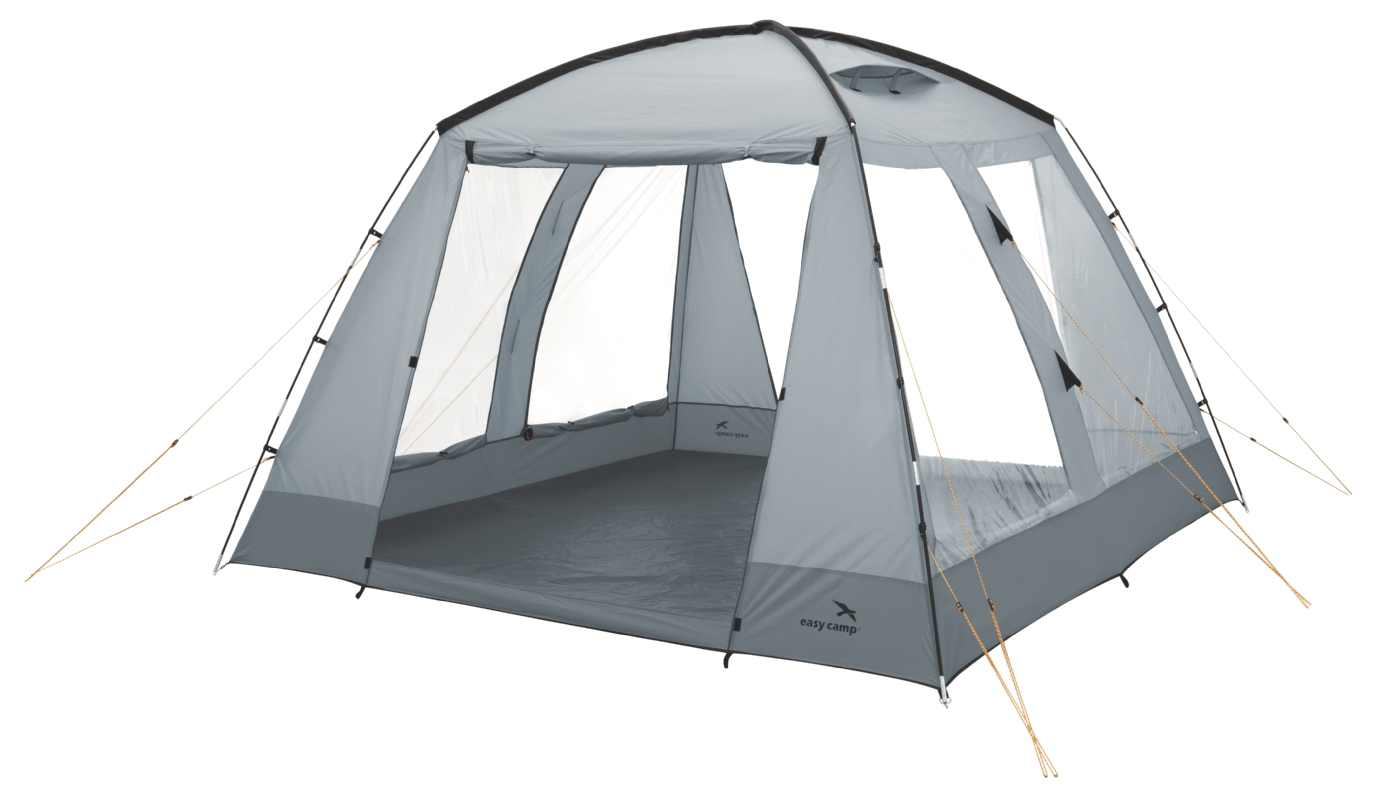 Easy Camp Daytent Shelter Camping Storage Tent Awning