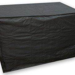 Garden Chair Covers The Range Egg Stand Only Nz Oxbridge Medium 3 Seater Bench Cover Outdoor