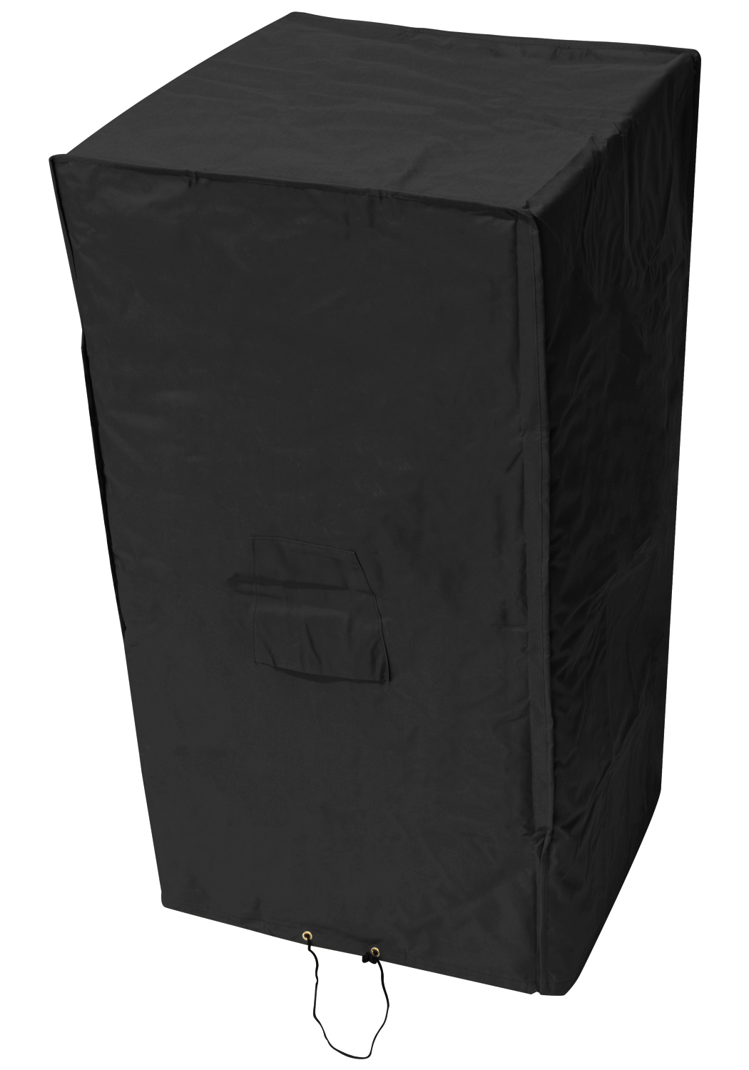 chair covers waterproof navy and white accent oxbridge stacking cover outdoor value