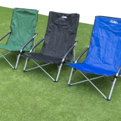 Low Outdoor Chairs Deck Chair Plans Canvas Andes Folding Beach Fishing Camping