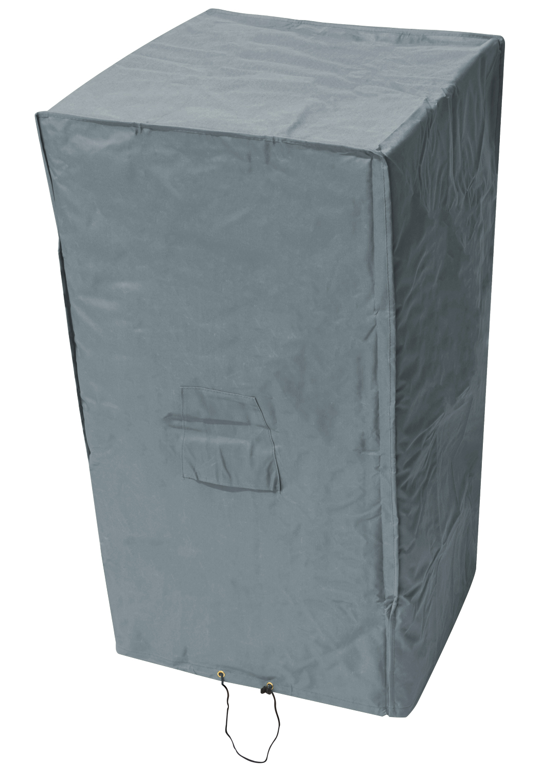 garden chair covers the range wooden baby doll high oxbridge stacking cover grey outdoor value