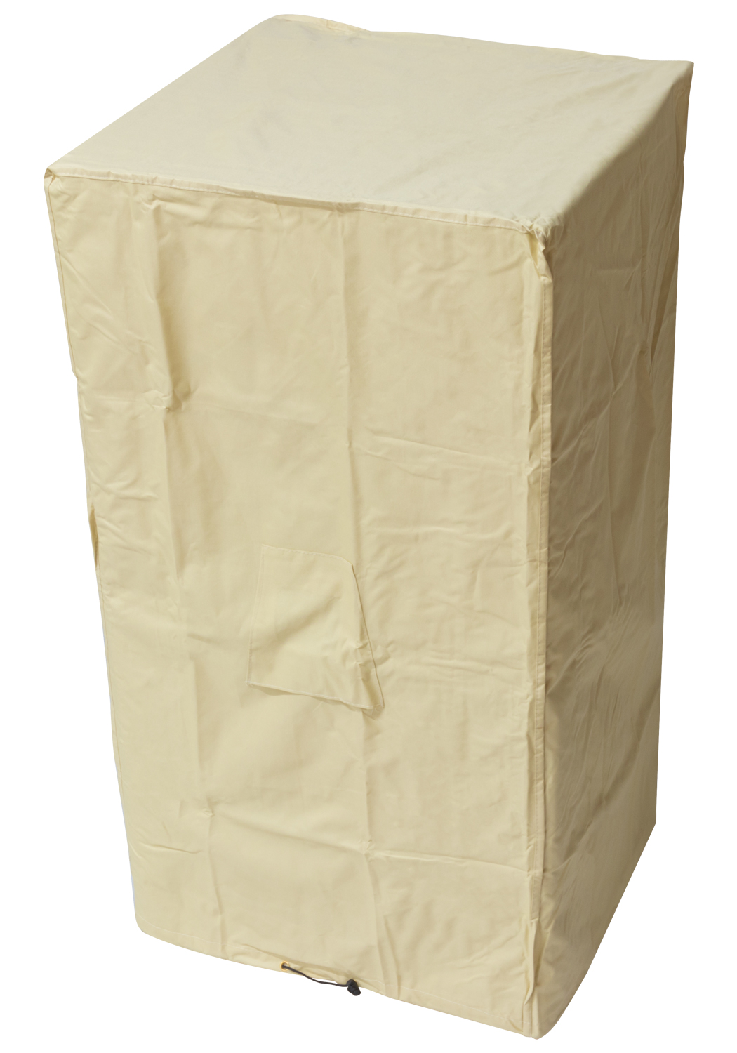 christmas chair covers the range coffee shop chairs oxbridge stacking cover sand outdoor value