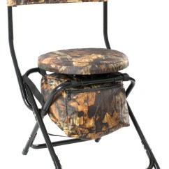Swivel Hunting Chair Reviews Modern Task Nitehawk Seat Miscellaneous Outdoor Value