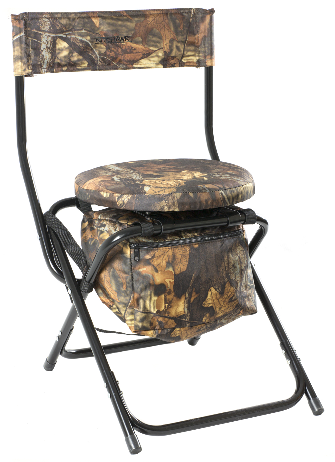 swivel hunting chairs lounge indoor nitehawk seat miscellaneous outdoor value