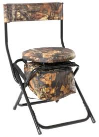 Nitehawk Hunting Swivel Seat   Miscellaneous   Outdoor Value