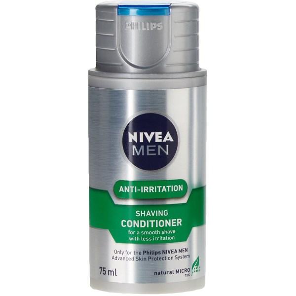 Philips Hs800 04 Anti-moisturising Rasieren Pflegesplung