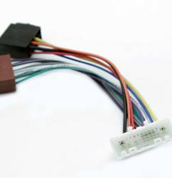 new c2 20su02 iso wiring harness adaptor for subaru outback legacy impreza fores [ 1024 x 768 Pixel ]