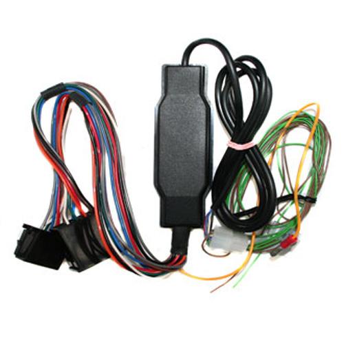 Parrot Ck3100 Speaker Wiring Diagram As Well As Parrot Ck3100