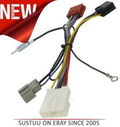 c2 20ns06 car stereo iso wiring fakra harness adaptor nissan qashqai 2007 sustuu [ 4000 x 4000 Pixel ]