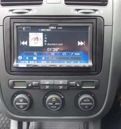 alpine ics x8 in car vehicle sound audio music headunit stereo double din thumbnail 3 [ 1024 x 768 Pixel ]