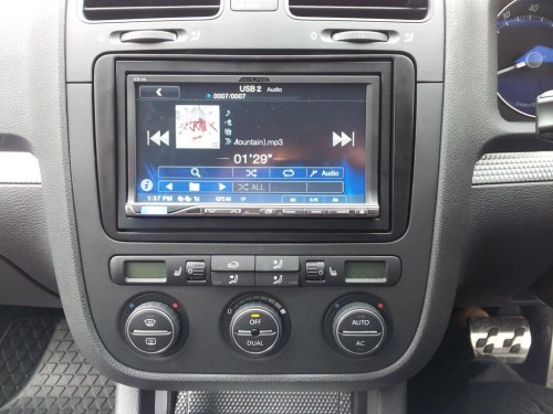 small resolution of alpine ics x8 in car vehicle sound audio music headunit stereo double din thumbnail 3
