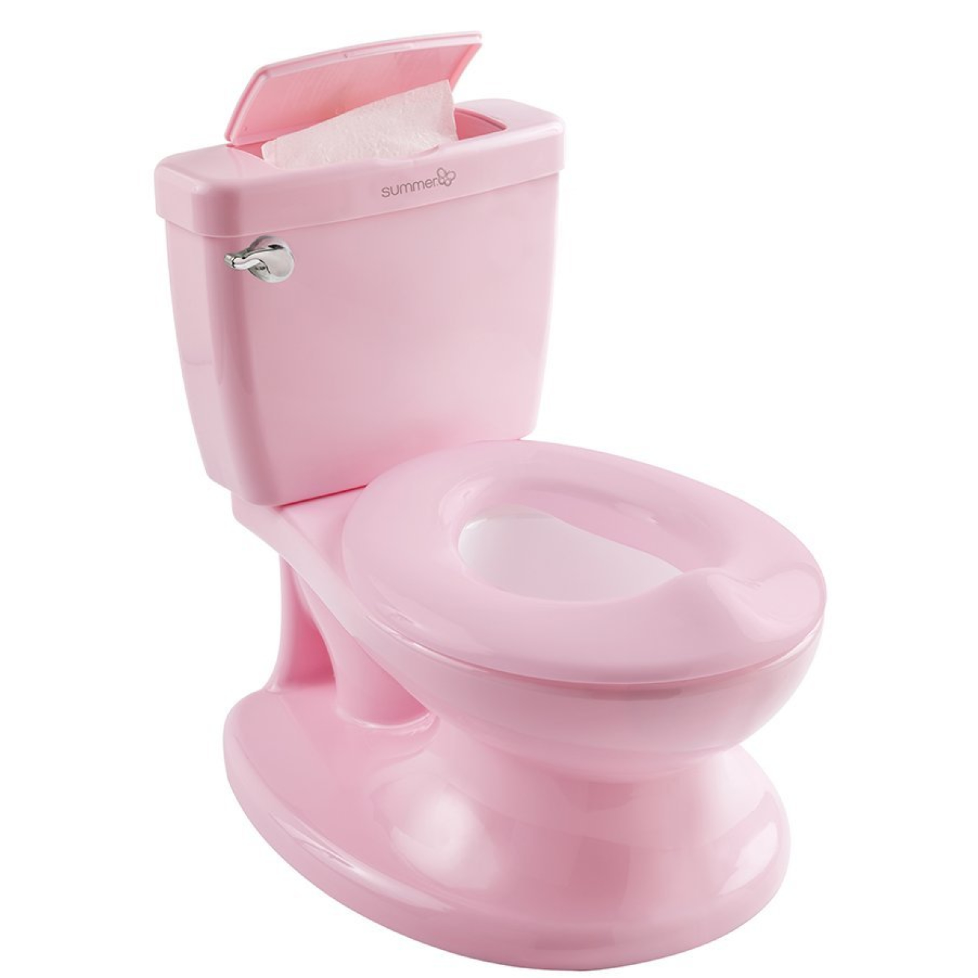 summer potty chair ikea kitchen infant my size baby kid s toilet trainer seat flip up sentinel