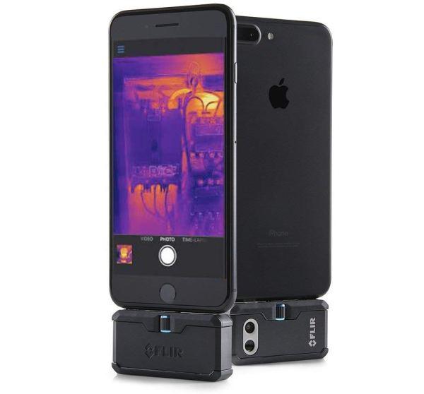 Zte Qlink Phone Cases {Policies}