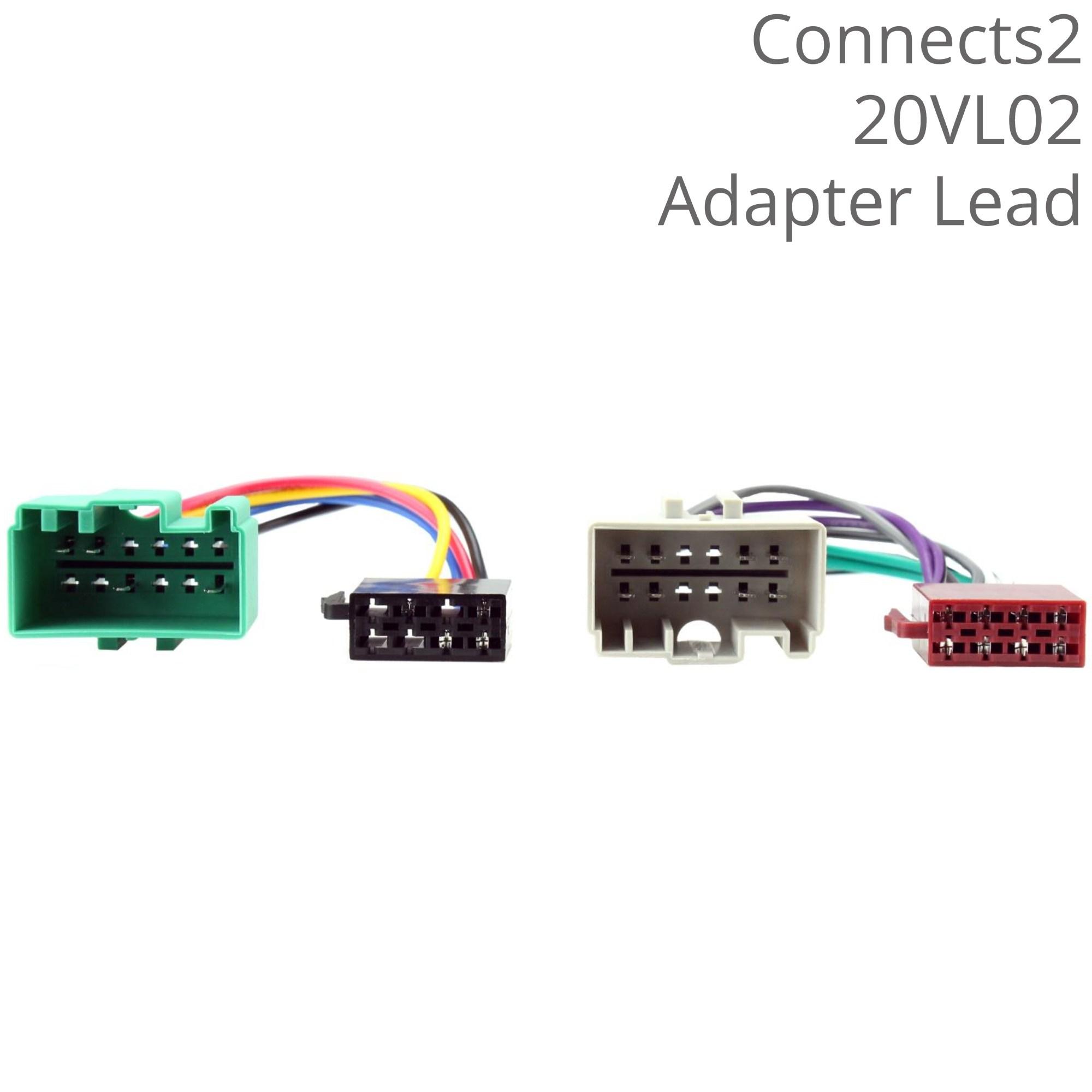 hight resolution of s80 v70 v40 v80 xc70 c2 car iso wiring harness adaptor lead for volvo s40 s60 s80 v70 v40 v80 xc70 sustuu