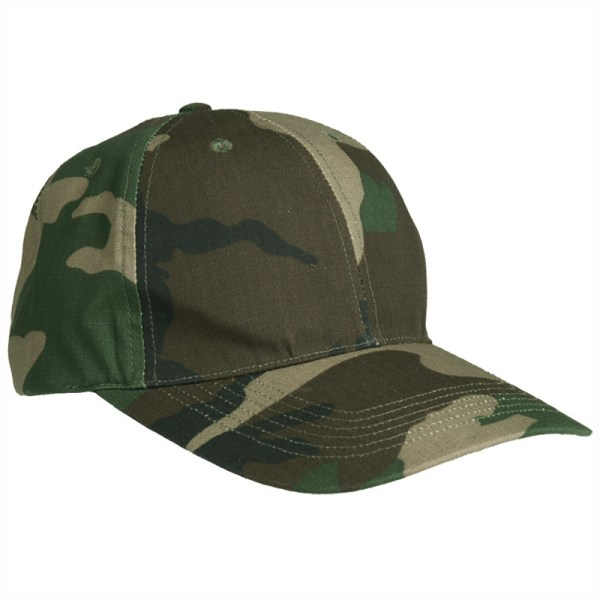 20+ Army Baseball Caps Pictures and Ideas on Meta Networks 3f6c090938d