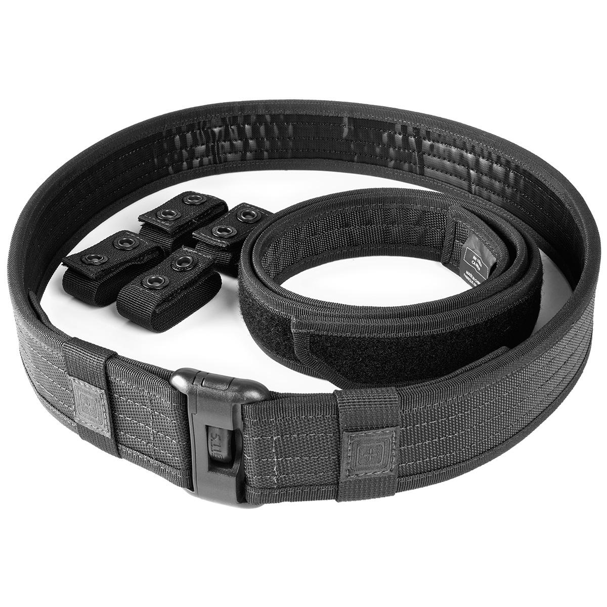 511 Brokos Belt Set