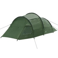 Highlander Hawthorn 2 Person Backpacking Tent Double Man ...