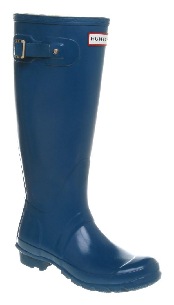 Hunter Boots Clearance Women