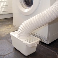 Dryer Vent: Gas Dryer Vent Hose