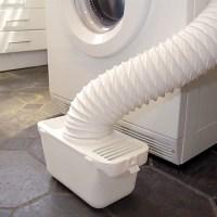 Dryer Vent: Gas Dryer Vent Hose