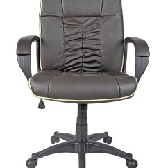 Cowhide Chairs Uk New Barber For Sale Cow Split Leather High Back Office Chair Pc Computer Desk