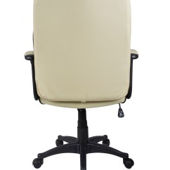 Cowhide Chairs Uk Chair Covers For Weddings Cow Split Leather High Back Office Pc Computer Desk