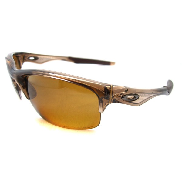 Oakley Hijinx Brown Bronze Sunglasses Louisiana Bucket