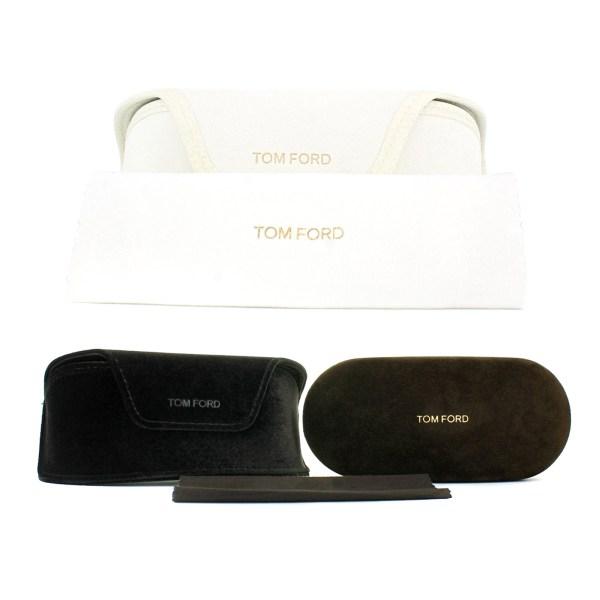 Cheap Tom Ford Sunglasses 0144 Marko 14x Shiny Light