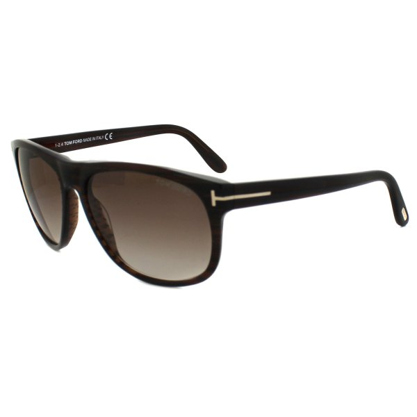4367bb3aae 20+ Tom Ford Olivier Sunglasses Pictures and Ideas on Meta Networks