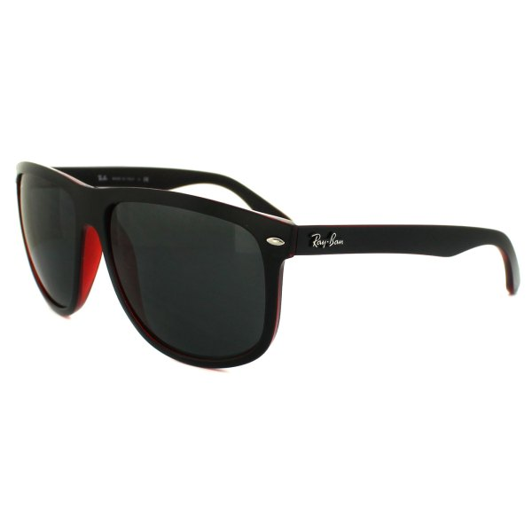 7a4bbda1bd 20+ Rayban Shield Sunglasses Pictures and Ideas on Meta Networks