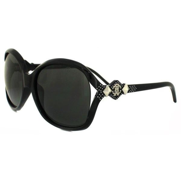 Roberto Cavalli Aviator Sunglasses Louisiana