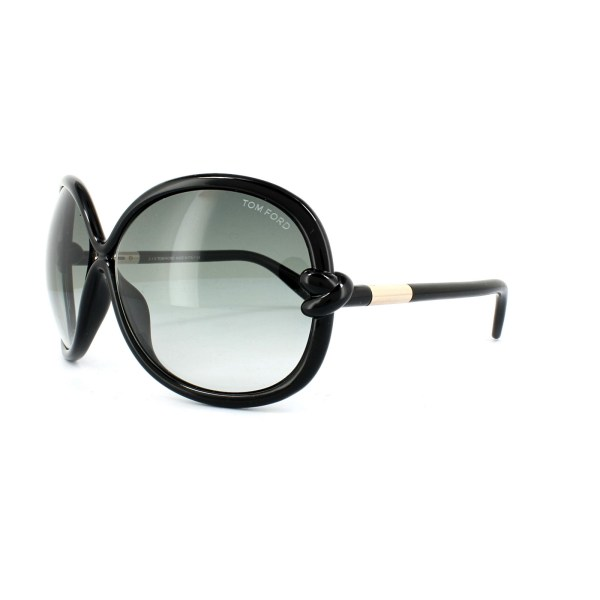 Cheap Tom Ford 0185 Sonja Sunglasses