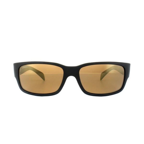 c790fb679682 ... Sunglasses Merano 8437 Satin Black Drivers Gold Occhiali Da Sole  Serengeti Merano 7422 Dark Tortoise Grey Serengeti Sunglasses Monte 7230  Shiny ...