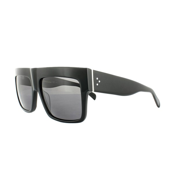 bda6990749 20+ Celine Sunglasses Zz Top Pictures and Ideas on Meta Networks