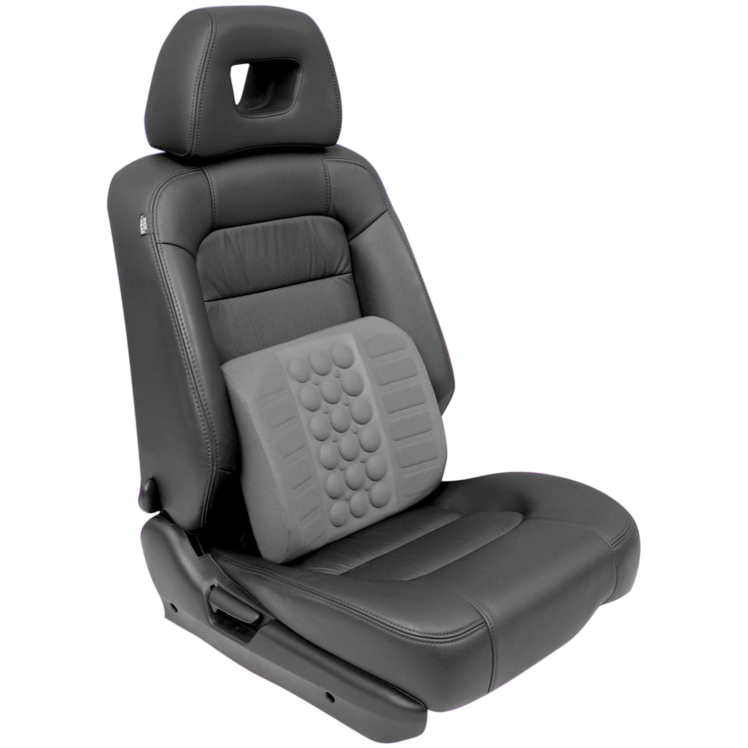 Car Seat Chair Lower Back Lumbar Lumber Support Car Seat Chair Support