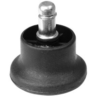 HARTLEYS FURNITURE/CHAIR FLOOR SLIDERS CASTORS PUSH