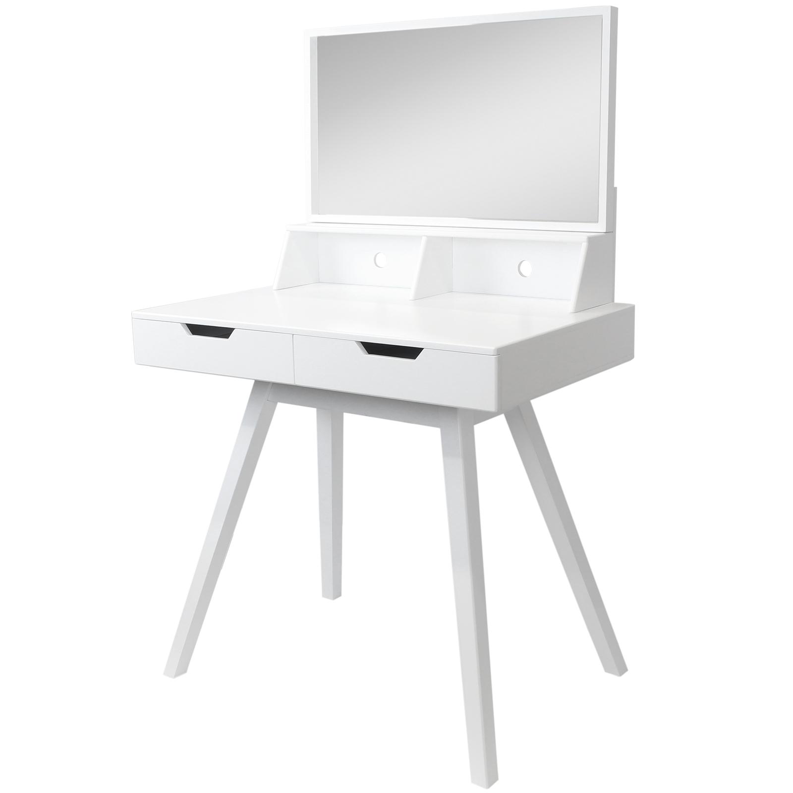 professional makeup chair uk shampoo bowl hartleys white dressing table jewellery storage