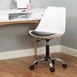 Hartleys Replacement Gas Lift Office Chair Bar Stool Height Adjustment Piston Ebay