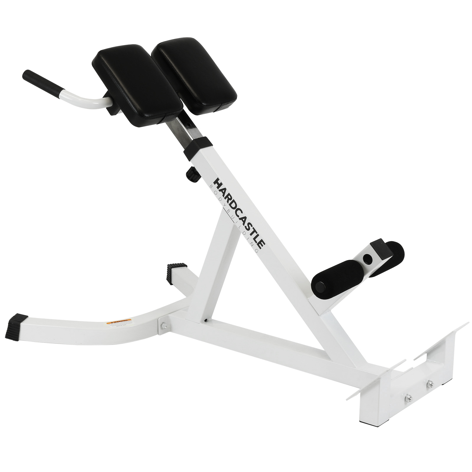 roman chair back extension muscles fishing wow ebay adjustable hyperextension gym bench