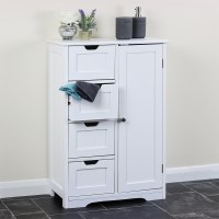 bathroom utility cabinet - 28 images - wholesale bathroom ...
