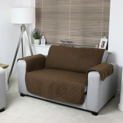 3 Seater Sofa Throws Uk Sofas Miami Me And My Pet Dog Cat Quilted 1 2 Couch Chair