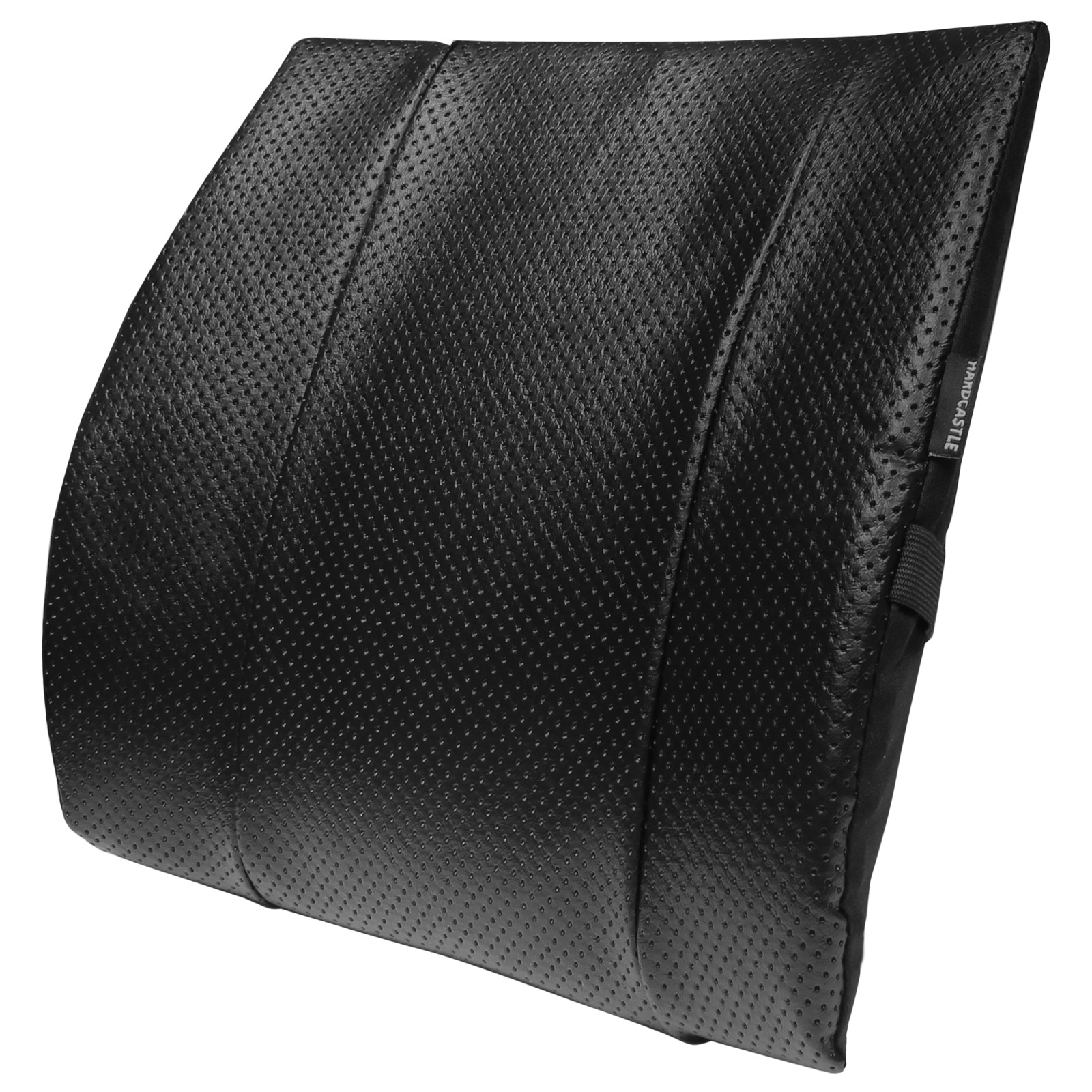 Lower Back Support For Office Chair Lower Back Lumbar Support Seat Chair Cushion Car Home