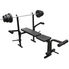Gym Bench Press Chair Canvas Swing New Zealand Weights Multi Home Equipment Dumbell Workout Abs