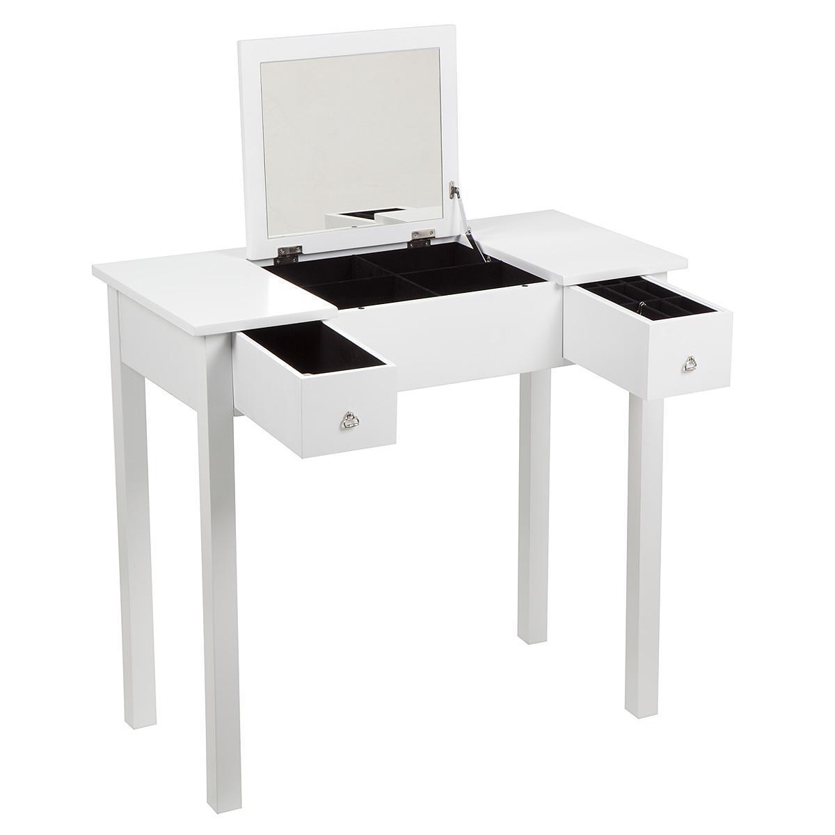professional makeup chair uk unusual modern bedroom dressing room table with folding vanity mirror