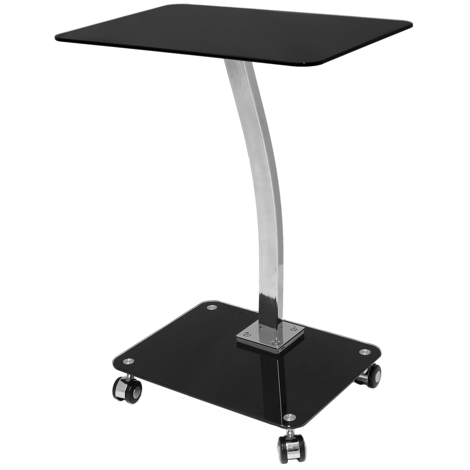 sofa portable table kedai repair shah alam glass laptop computer netbook stand desk tray