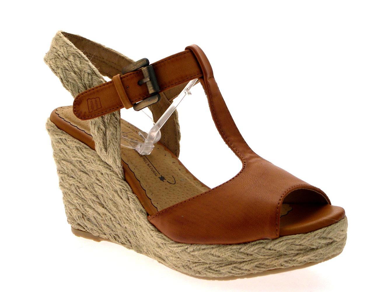 Dansko Shoes Eugene Oregon