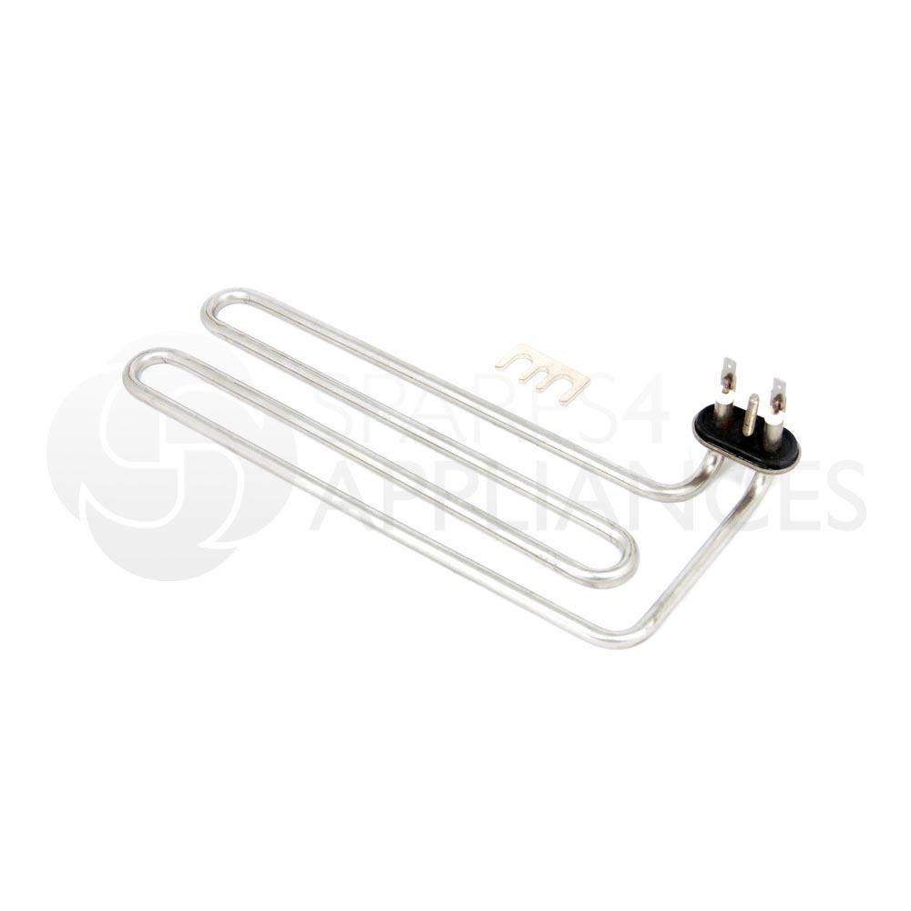 BEKO Dishwasher 1800Watt HEATER ELEMENT 9187518047