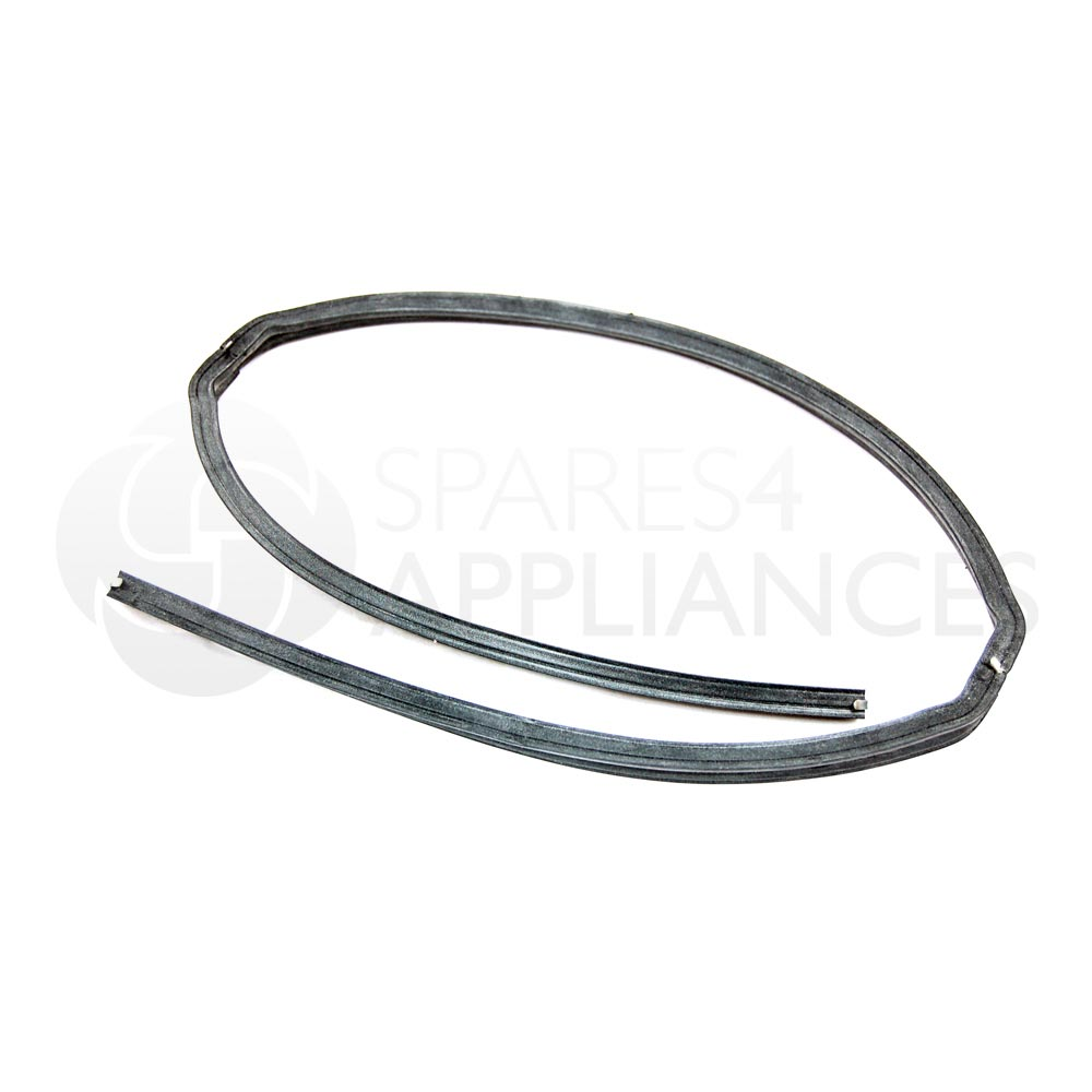 Genuine Hotpoint Creda Indesit Cannon Main Oven Door Seal